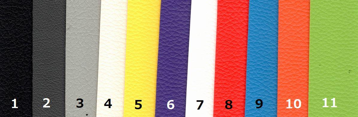 画像4: ダイアキルト Seat Cover